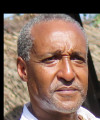 Portrait of PR of Kenya (H.E. Mr. Macharia Kamau)