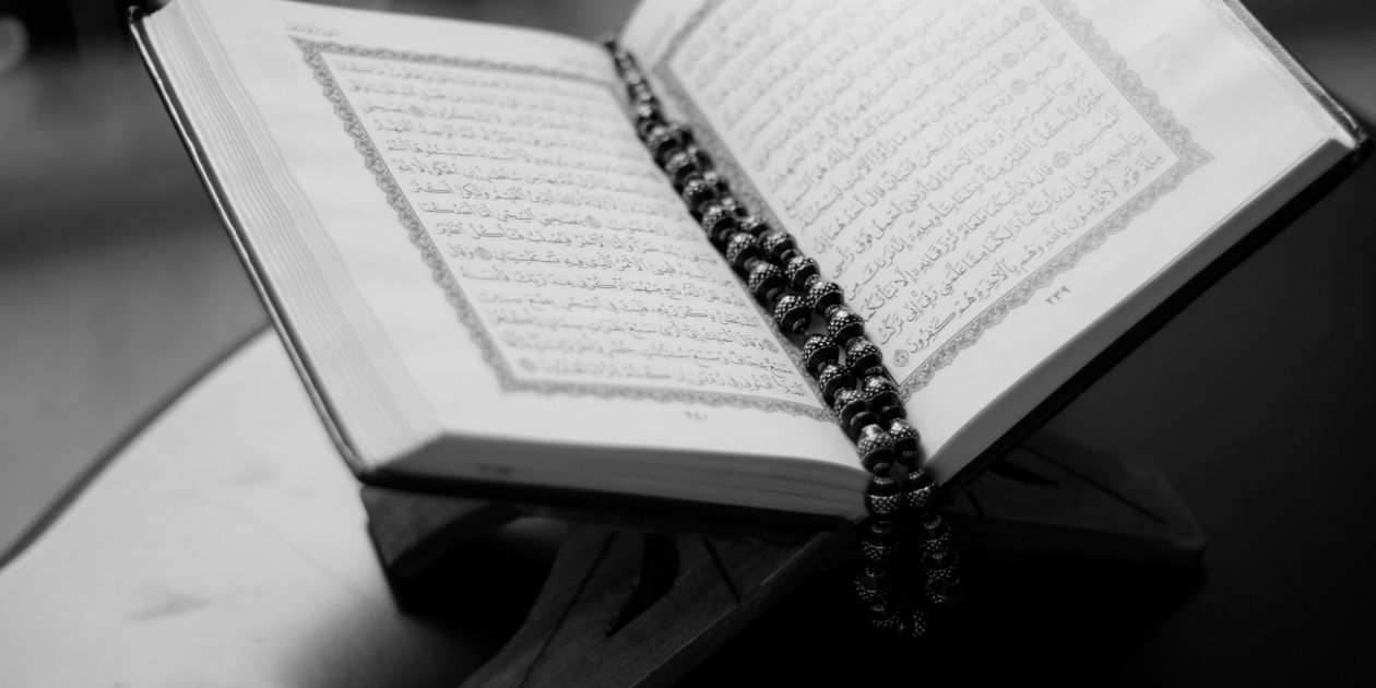 The Origins Evolution And Impact Of The Term Radical Islam  The Origins Evolution And Impact Of The Term Radical Islam  Penn Law Purchase Speech Outline also Causes Of The English Civil War Essay  Topics For Synthesis Essay