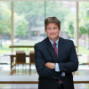 Penn Law Dean Ted Ruger joined fellow law school deans in urging that funding be maintained for t...