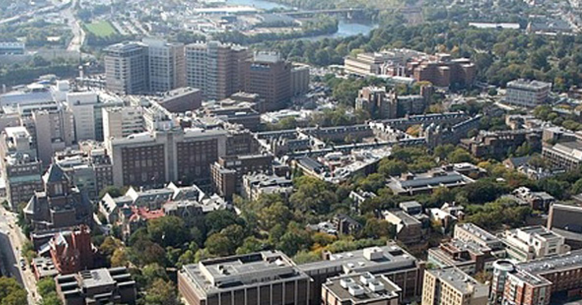 optional penn essay Why upenn college essay example 1 – penn supplement college essays are hard to write, especially when they're for competitive ivy league colleges like the university of pennsylvania here's the deal.