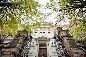 Public Service: Pro Bono • Penn Law