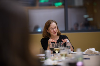 https://www.law.upenn.edu/newsevents/calendar.php#!event_id/55804/view/event Career Lunch with Shira Perlmutter