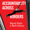 Accountability Across Borders book cover