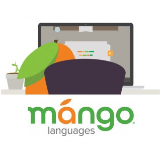 Penn Law students, faculty, and staff now have access to Mango Languages through Biddle Law Library!