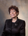 Honorable Carolyn Ensel Temin