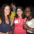 2010 Alumni Club Events