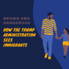Brown and Dangerous