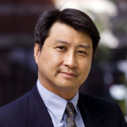 Howard F. Chang