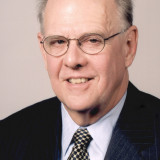 Richard E. Kihlstrom
