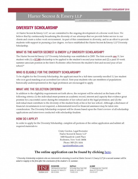 contribute to the diversity of the student body essay How diversity affects roles of nurses nursing disclaimer: this essay has been submitted by a student and other international organizations contribute to.
