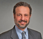 Ethan D. Fogel L'83, 2012 Law Alumni Society Alumni Howard Lesnick Pro Bono Award