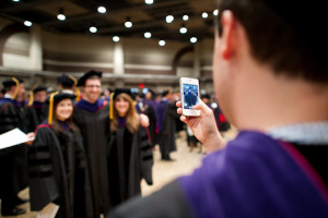 Selected photo gallery from Commencement 2013. View the extended gallery on Flickr.