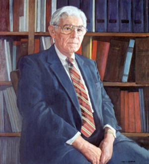A. Leo Levin L'42 has died at the age of 96. Levin joined the Penn Law faculty in 1949.