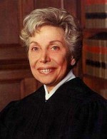 The Honorable Phyllis A. Kravitch L'44 litigated civil rights cases in Georgia before being named the first woman to the U.S. Court of Appeals for the Fifth Circuit.