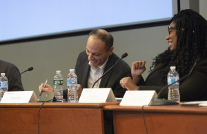 On February 5, the University of Pennsylvania Journal of Law & Public Affairs hosted a day-lo...