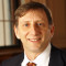 Michael Knoll, Theodore K. Warner Professor of Law & Professor of Real Estate; Co-Director, C...