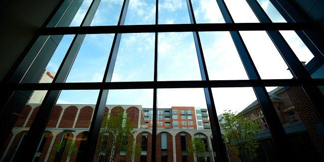 Academic Calendar | USC Gould School of Law