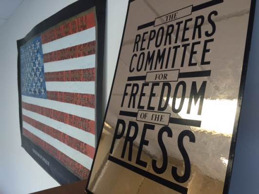 Docs The Law Blog Press Freedom Group Expands Access To Free - Free legal docs