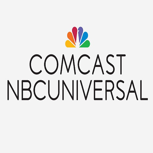 Comcast Corporation and NBCUniversal's Washington, DC office