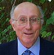 David Gauthier Net Worth