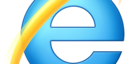 232 Update Internet Explorer at Home • Penn Law