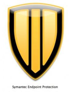 Symantec Endpoint Protection Symantec Endpoint Protection