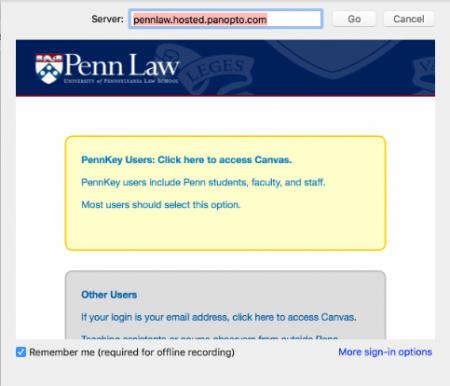 pennlaw panopto login fig. 2.1