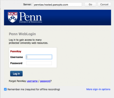 pennlaw panopto login fig. 2.2