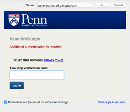 pennlaw panopto login fig. 2.3