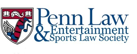 Co- Sponsored by the Penn Program on Documentaries and the Law and Penn Law Entertainment and S...