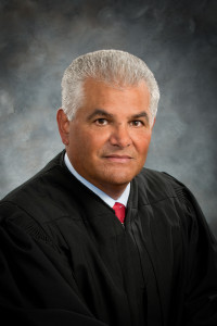 The Honorable Chief Judge Juan R. SánchezUnited States District Court for the Eastern District of...