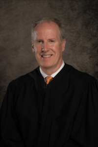 The Honorable Judge Richard J. SullivanUnited States Court of Appeals for the Second Circuit